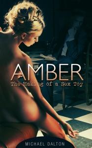 Amber-thumb-lg