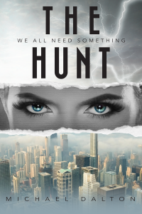 thehunt-cover-web