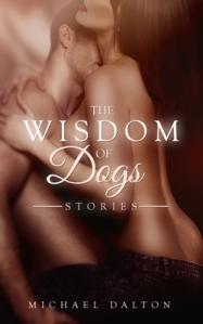 Wisdom-stories-thumb-sm