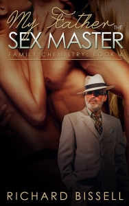 My-father-the-sex-master-web